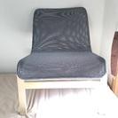 IKEA チェア 椅子 差し上げます