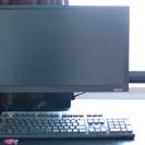Windows XP AMD Athlon Dual Core ...