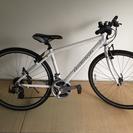 【※商談中】Raleigh(ラレー) 限定モデル自転車