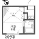 【初期費用 3万円】大宮駅まで2駅! 各方面へのアクセス抜群! − 埼玉県