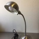 IKEA スタンドランプ LEDランプ