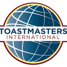 無料見学トーストマスターズ英語版@市川  見学しませんか?