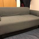 【相談中】IKEAソファ − 東京都
