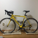 2015 cannondale caad8