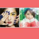 定価2592円◆2枚◆新品未開封  JY CD 恋をしていたこと...