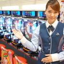 <<SKIP横浜橋店☆高時給1400~1875円☆>>