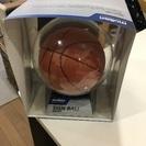【未使用】寄書き用 バスケットボール