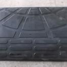 高さ15cm ゴム製段差プレート 「DANSAのぼるくん」 15-60