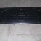 高さ10cm ゴム製段差プレート 「DANSAのぼるくん」 10-60