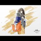 「イラスト・デザインコース」大阪堀江の絵画、イラスト、漫画が習える教室 - 教室・スクール