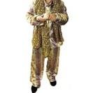 PPAP ピコ太郎衣装 4点セット