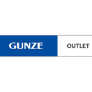 『GUNZE(グンゼ)』 ジャズドリーム長島店 【アルバイト】 ...