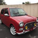🌟特価20万円‼️🌟車検付🌟ミラジーノライトスペシャル🌟