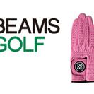 『BEAMS GOLF(ビームスゴルフ)』 グランフロント大阪店...