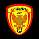 愛知県春日井市を拠点としているサッカー&フットサルチーム【F.C....