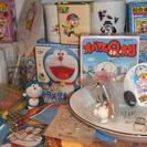 おもちゃ・キャラクターグッズ高額で買い取りいたします(場所は藤子...