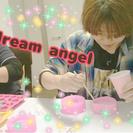 アロマストーン 体験会 dream angel