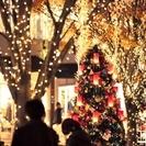 12/23(祝) 1人ぼっちのクリスマス反省会