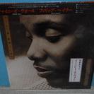 LPレコード フィリップ・ベイリー 「チャイニーズ・ウォール」 ...