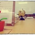 翻訳事務所が教える『使える』英語教室