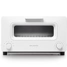 【Balmuda the Toaster / バルミューダ・ザ・ト...