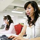 【品川日給10000円以上可】・ID、PWのメール・電話の問い合わせ窓口