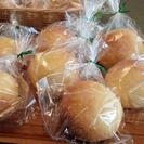 長野県 軽井沢でパン作り&赤ちゃん先生プロジェクト説明会