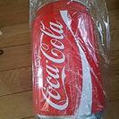 コカ・コーラ 缶型マネーバンク