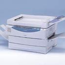 キャノン ミニコピア pc980(複合機)