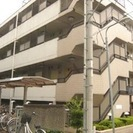 ☆東京都荒川区、山手線『西日暮里駅』の物件☆