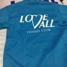 草加市ラブオールテニス(硬式)小学生 生徒募集4月スタート