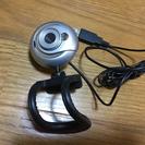 ウェブカメラBWC−S130MH01