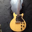 エレキギター 値下げしました。 Gibson Custom sh...