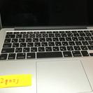 【Mac】MacBookpro 2015年モデル売ります