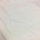 シングルサイズ 布団カバー