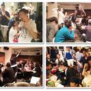 【北海道・札幌】【6/13(水)19時~23時】カラオケパーティ♪歌いたい人&聴きたい人集まれ★歌えない方も全然OK!一緒にカラオケをBGMに楽しく飲みましょう♪ - 札幌市