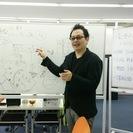 LPH山本社長の『面接対策』実践セミナー