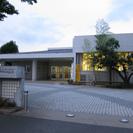 日本陳式太極拳学会郡山教室