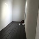 大阪市福島区玉川のアパート 民泊も可能です。