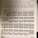ピアノ楽譜 - 家電