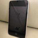 【決まりました】iPodtouch 第二世代 8GB