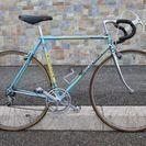 ロードバイク ビンテージ 1980年代 コルナゴ マスター 美品