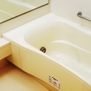 浴室クリーニング 野田市近郊のハウスクリーニング