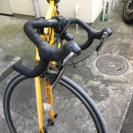 【交渉中】ロードバイク - 北区