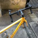 【交渉中】ロードバイク − 東京都