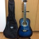 SX ギター 未使用品