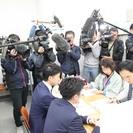 日本一の旅館業と特区民泊の許可取得者がコンサルティングします。
