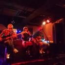 初心者の方、ギターに興味ある方大歓迎!!広島ギター交流会