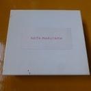 keita maruyama (ケイタマルヤマ)の財布です