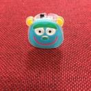 サリー 指輪⭐︎光る☆指輪 ディズニー サリー モンスターズイン...